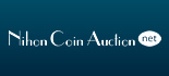 Nihon Coin Auction net